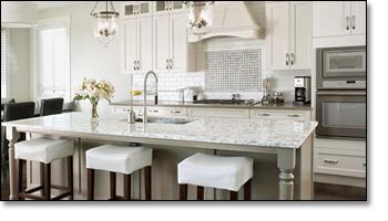 Astounding Conestoga Kitchen Cabinets Pittsburgh Cabinets Kitchen Interior Design Ideas Gentotryabchikinfo