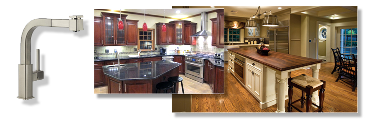 Kitchen Remodeling In Pittsburgh